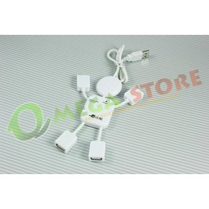 USB Hub 003
