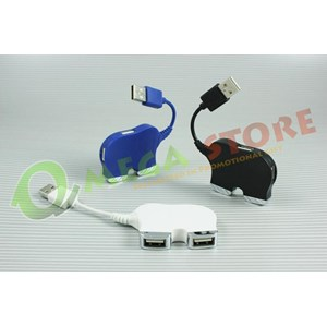 USB Hub 005