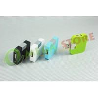 Jual USB Hub 007 2