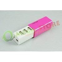 Jual USB Hub 008 2