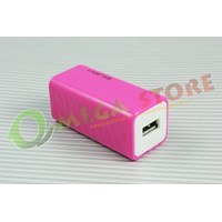USB Hub 008 1