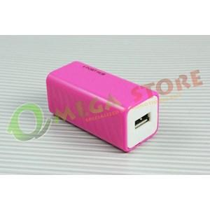 USB Hub 008