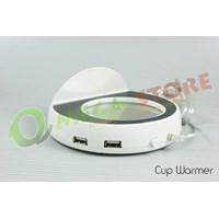 Jual USB Hub 009 2
