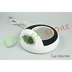 USB Hub 009