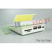 Jual USB Hub 010 2