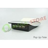 Jual USB Hub 011 2