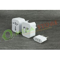 Distributor Travel Adapter 001 - Travel Adapter 002 3