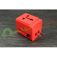 Jual Travel Adapter 003 2