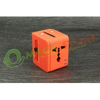 Distributor Travel Adapter 004 3