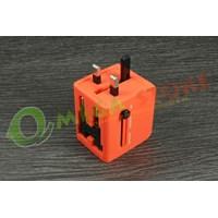 Jual Travel Adapter 004 2