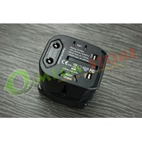 Jual Travel Adapter 006 2