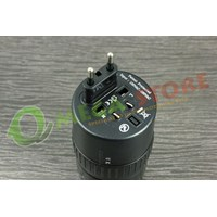Distributor Travel Adapter 008 3