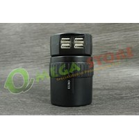 Jual Travel Adapter 008 2