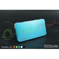 Powerbank Vivan M04 3500mAh 1
