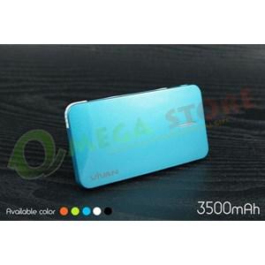 Powerbank Vivan M04 3500mAh