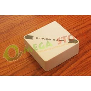 Powerbank Souvenir (2000-3999mAh) 007