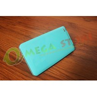 Powerbank Souvenir (4000-5999mAh) 001 1