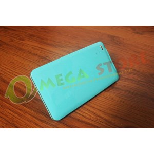 Powerbank Souvenir (4000-5999mAh) 001
