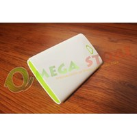 Powerbank Souvenir (4000-5999mAh) 003 1
