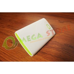 Powerbank Souvenir (4000-5999mAh) 003