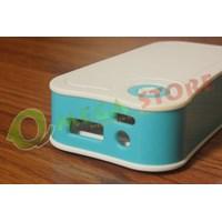 Jual Powerbank Souvenir (4000-5999mAh) 004 2