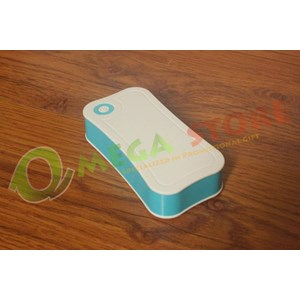 Powerbank Souvenir (4000-5999mAh) 004