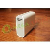 Jual Powerbank Souvenir (4000-5999mAh) 005 2