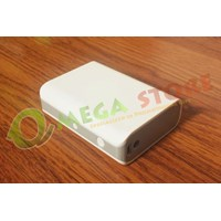 Powerbank Souvenir (4000-5999mAh) 005 1