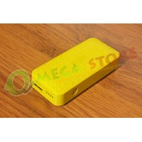 Powerbank Souvenir (4000-5999mAh) 006 1