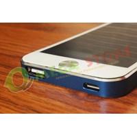 Jual Powerbank Souvenir (4000-5999mAh) 007 2