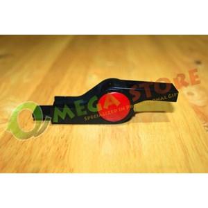 USB Flashdisk Plastik 002