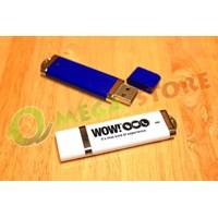 USB Flashdisk Plastik 003 1