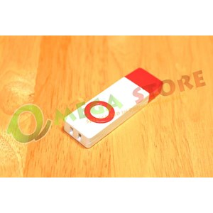 USB Flashdisk Plastik 004