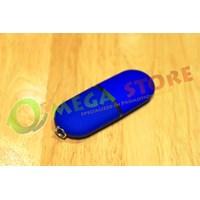 Jual USB Flashdisk Plastik 007 2