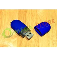 Jual USB Flashdisk Plastik 007