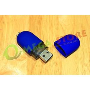 USB Flashdisk Plastik 007