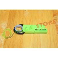 Jual USB Flashdisk Plastik 008 2