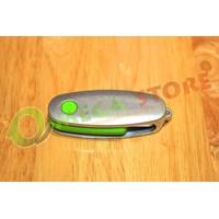 USB Flashdisk Plastik 009 1