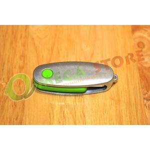 USB Flashdisk Plastik 009