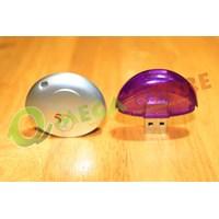 USB Flashdisk Plastik 011 1