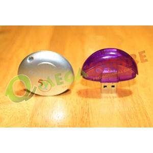 USB Flashdisk Plastik 011