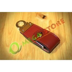 USB Flashdisk Kulit 001