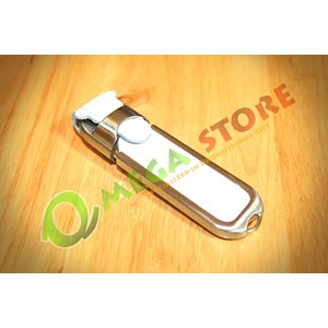 USB Flashdisk Kulit 002