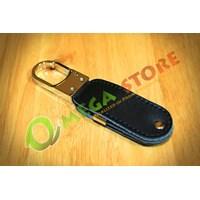 USB Flashdisk Kulit 003 1