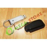 Jual USB Flashdisk Kulit 004