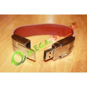 USB Flashdisk Kulit 005