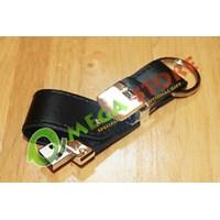 Distributor USB Flashdisk Kulit 007 3
