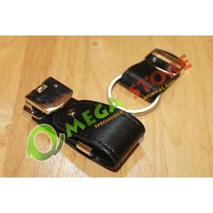 USB Flashdisk Kulit 007