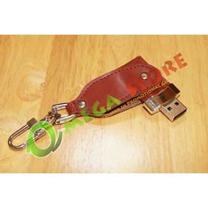 USB Flashdisk Kulit 008