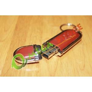USB Flashdisk Kulit 009